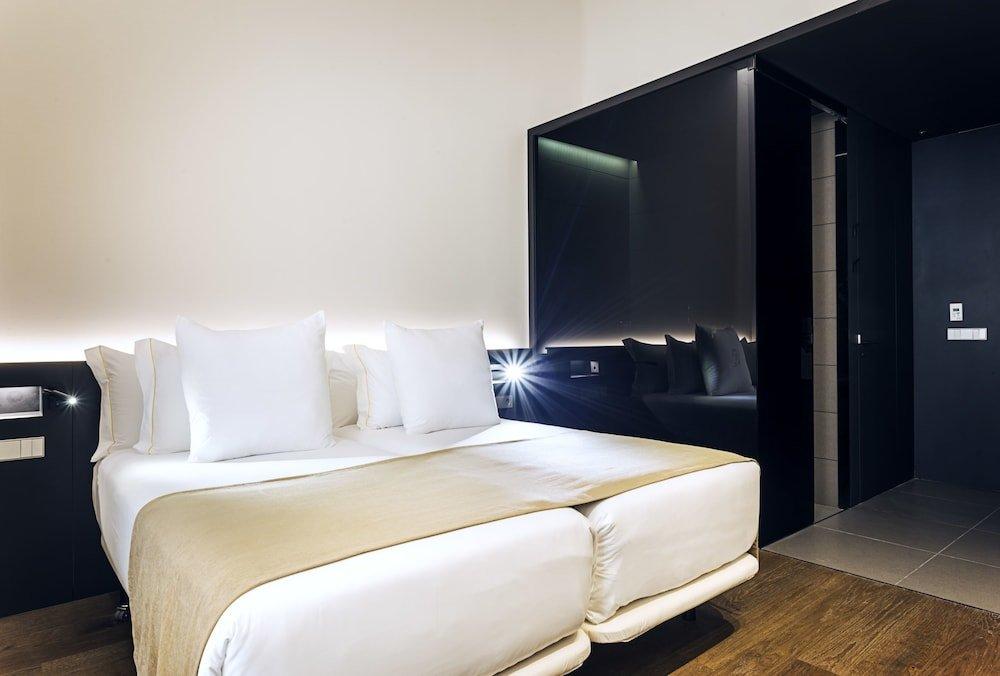 One Shot Mercat 09 Hotel, Valencia Image 6