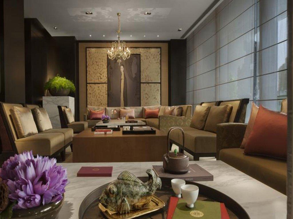 Rosewood Beijing Image 2