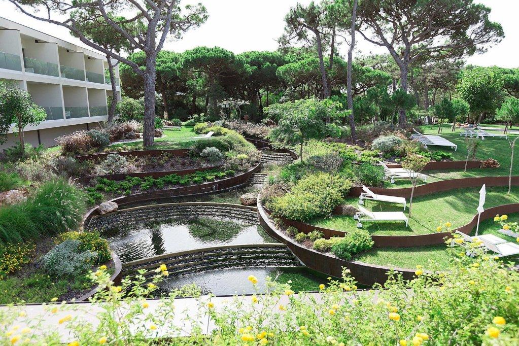 Martinhal Lisbon Cascais Family Hotel, Cascais Image 25