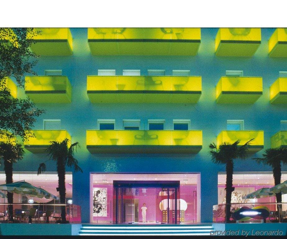 Semiramis Hotel Image 19
