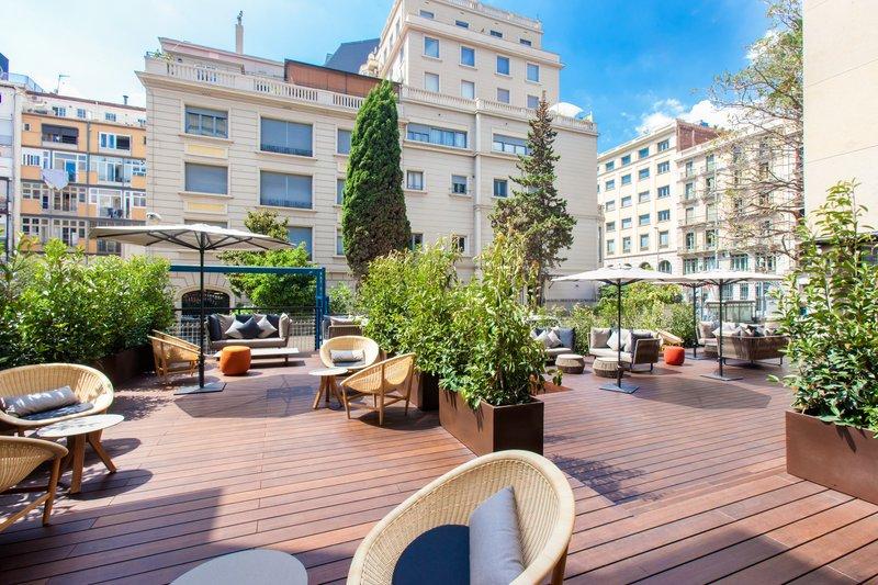 Od Barcelona Image 36