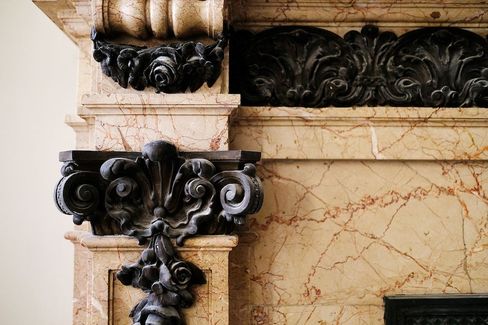 Verride Palacio Santa Catarina, Lisbon Image 24