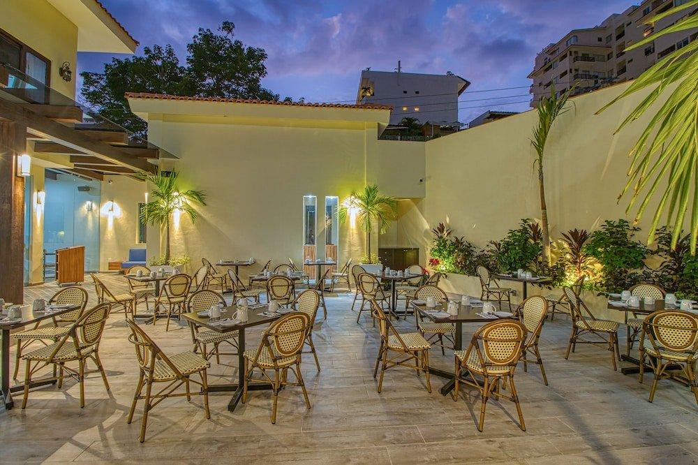 Hotel Casa Nicole, Puerto Vallarta Image 14
