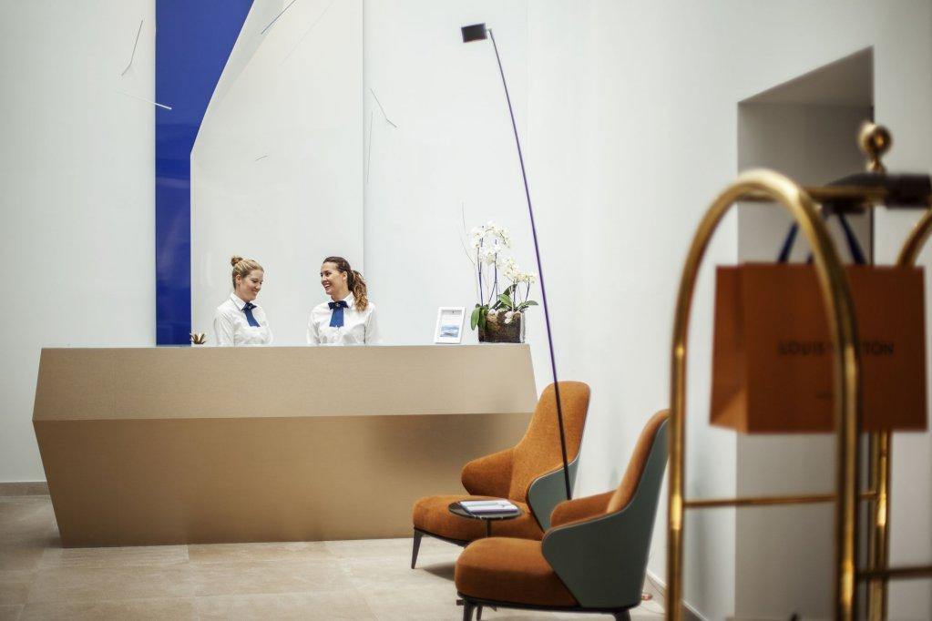 Boutique Hotel Sant Jaume,  Palma De Mallorca Image 7