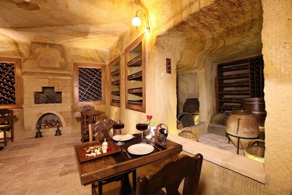 Kayakapi Premium Caves, Cappadocia Image 37