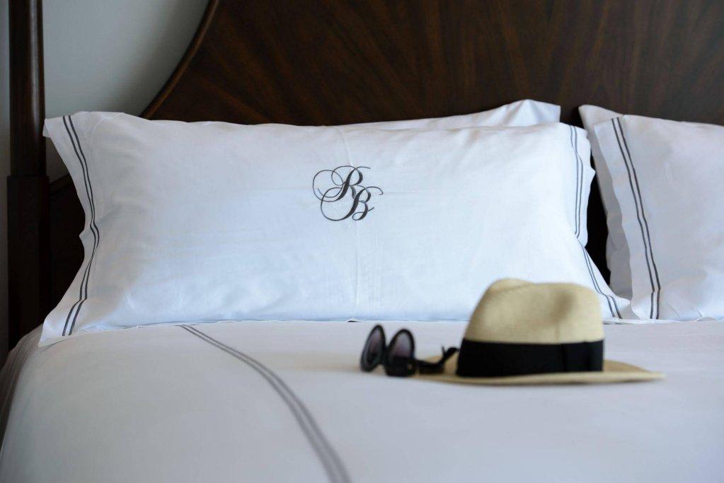 Royal Blue Hotel Image 21
