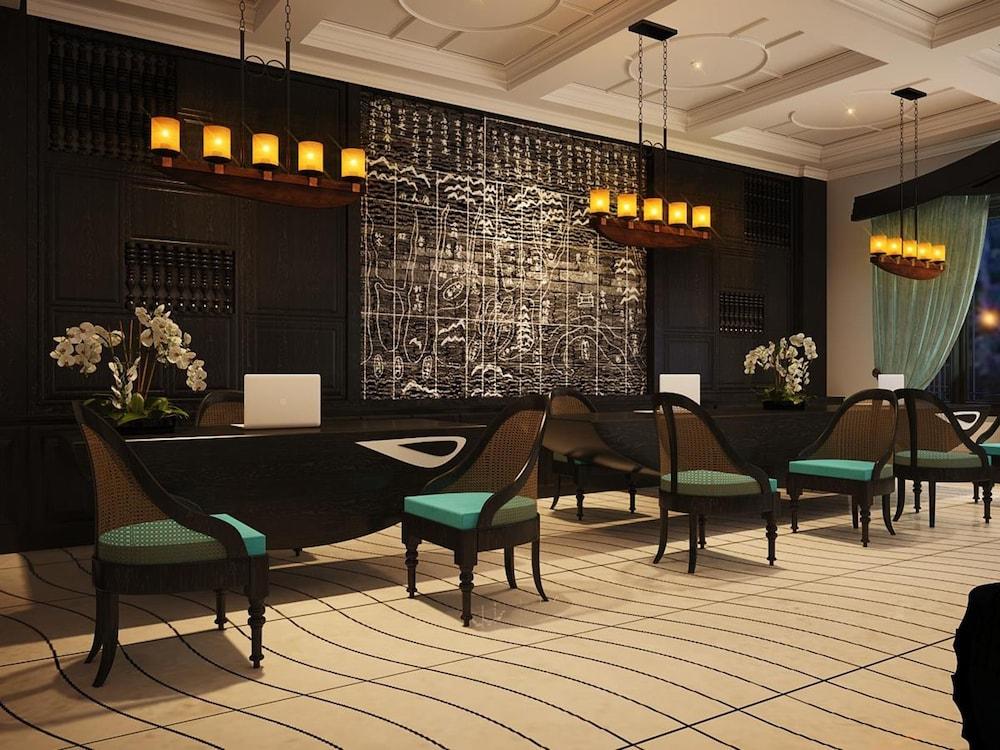 Anio Boutique Hotel, Hoi An Image 2