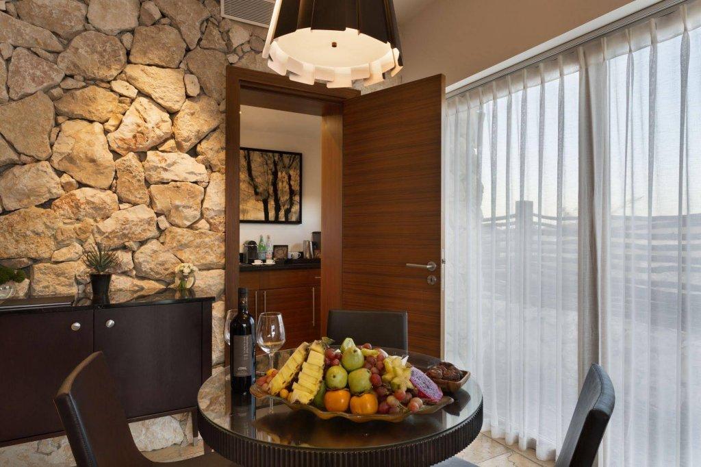 Beresheet Hotel, Mitzpe Ramon Image 12