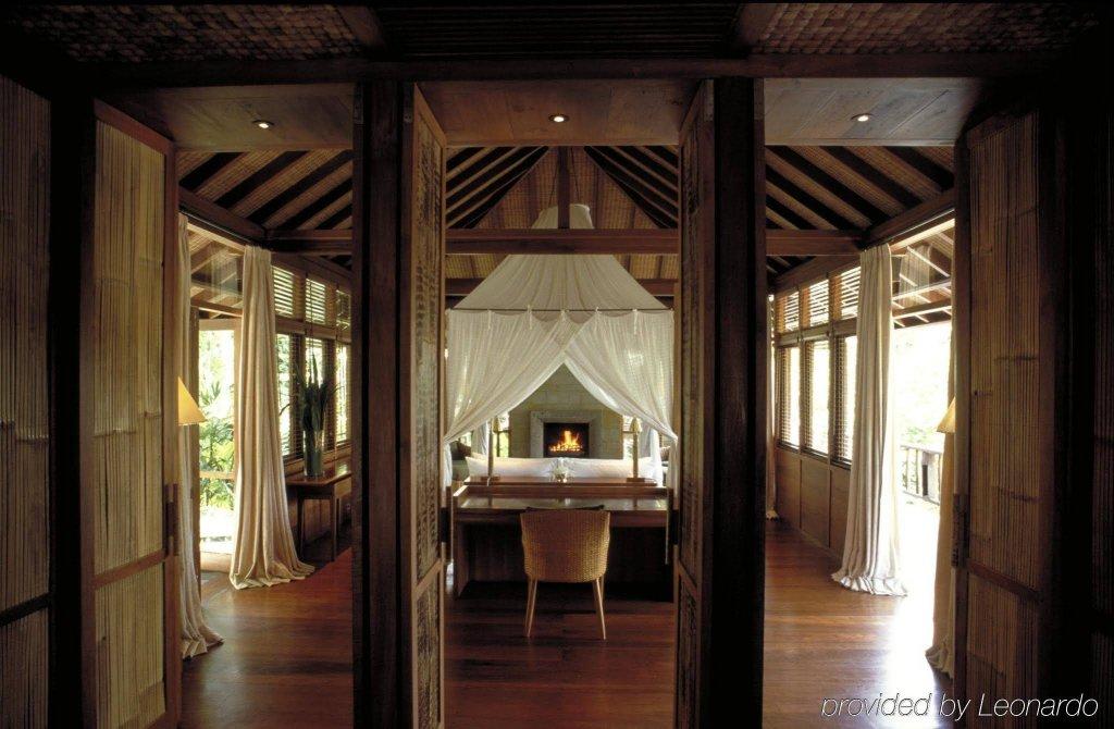 Como Shambhala Estate, Ubud, Bali Image 8