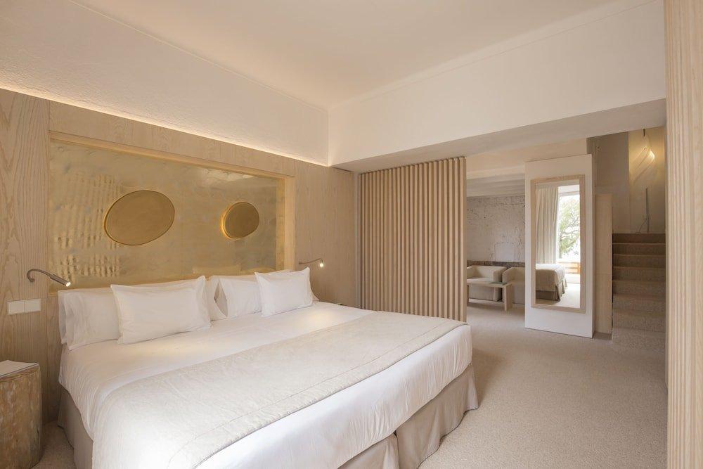 Can Simoneta Hotel, Canyamel, Mallorca Image 6