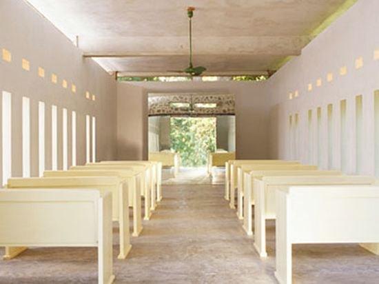 Maison Couturier, Veracruz Image 20