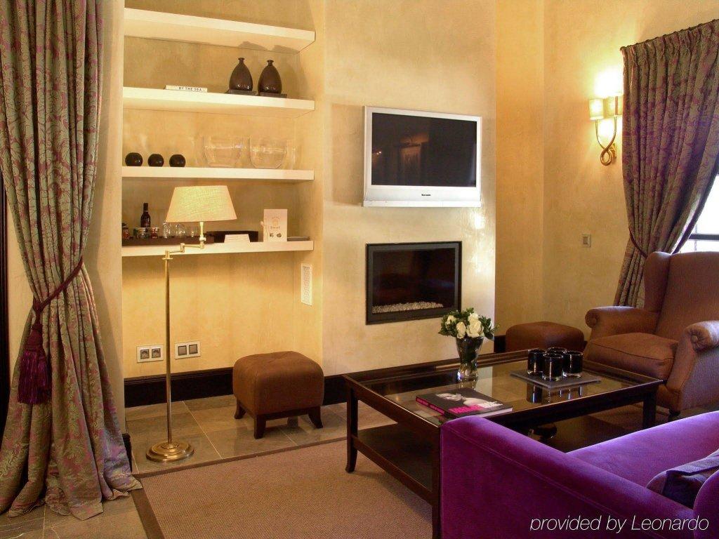 Gran Hotel Son Net, Es Capdella Image 5