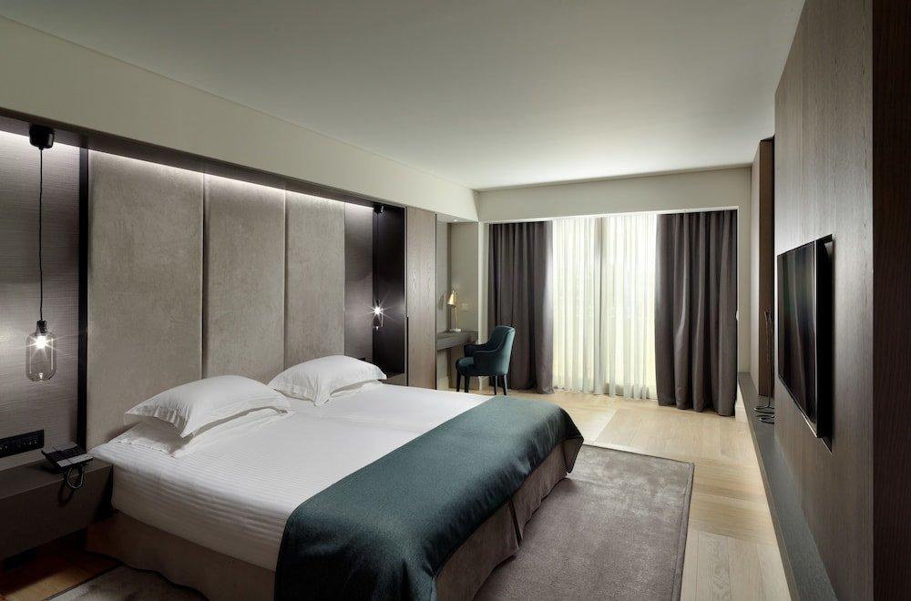 Njv Athens Plaza Hotel Image 43
