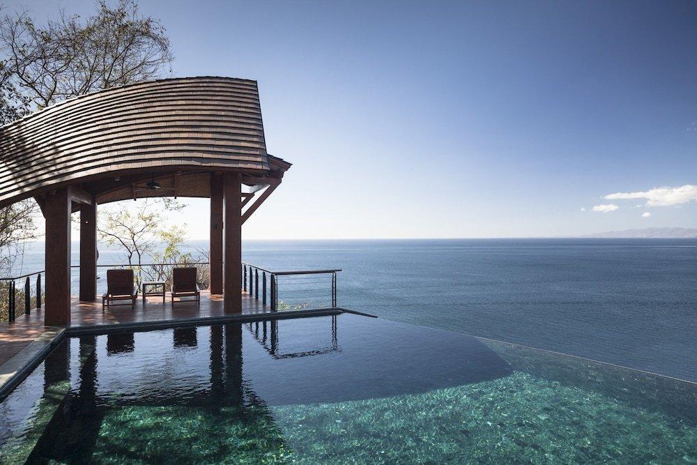 Four Seasons Resort Costa Rica At Peninsula Papaga, Guanacaste Image 30