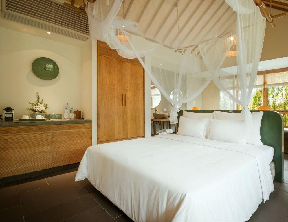 Alba Wellness Resort By Fusion, Hue Image 4