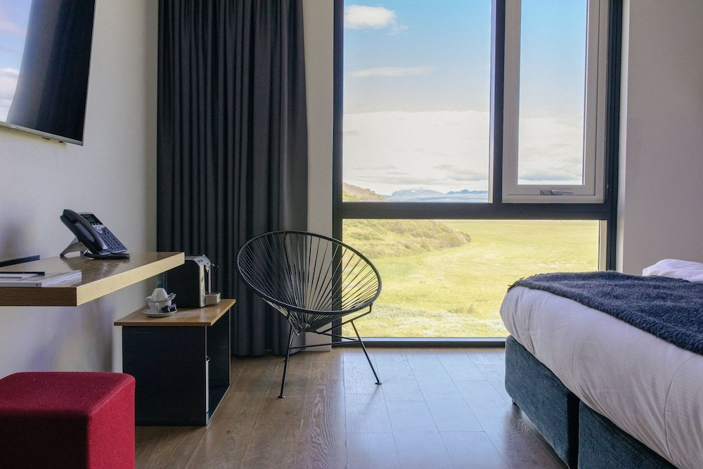 Ion Adventure Hotel, Selfoss Image 16