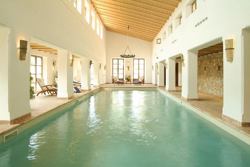 Belmond La Residencia, Deia, Mallorca Image 42