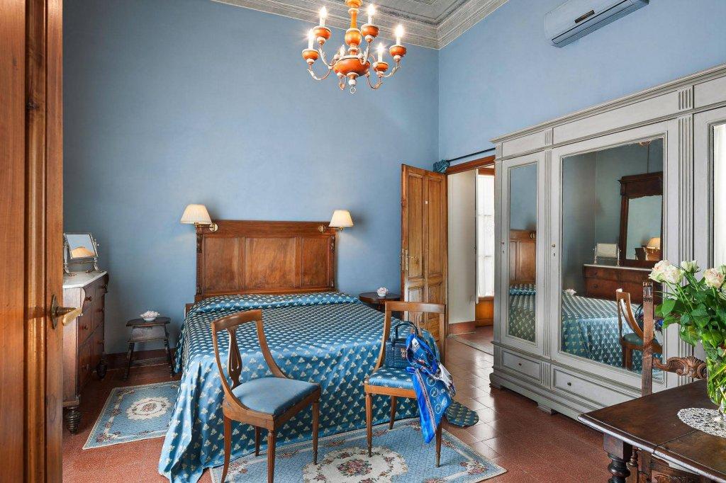 Hotel Palazzo Guadagni, Florence Image 6