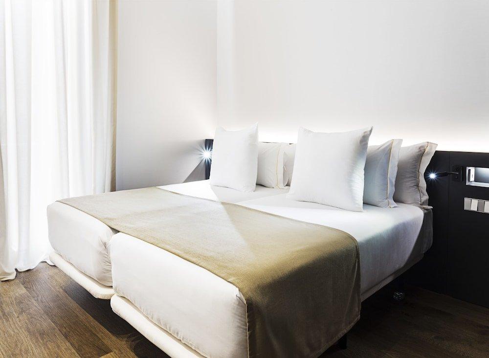One Shot Mercat 09 Hotel, Valencia Image 3