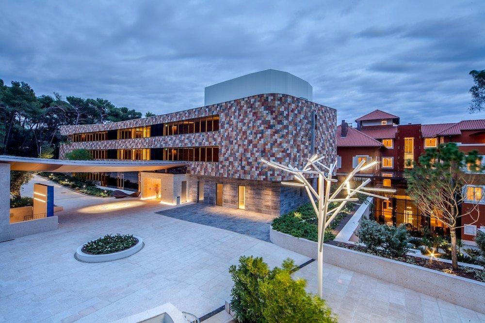 Boutique Hotel Alhambra Image 42