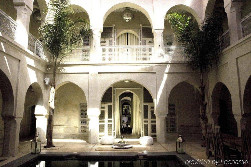 Anayela, Marrakech Image 1