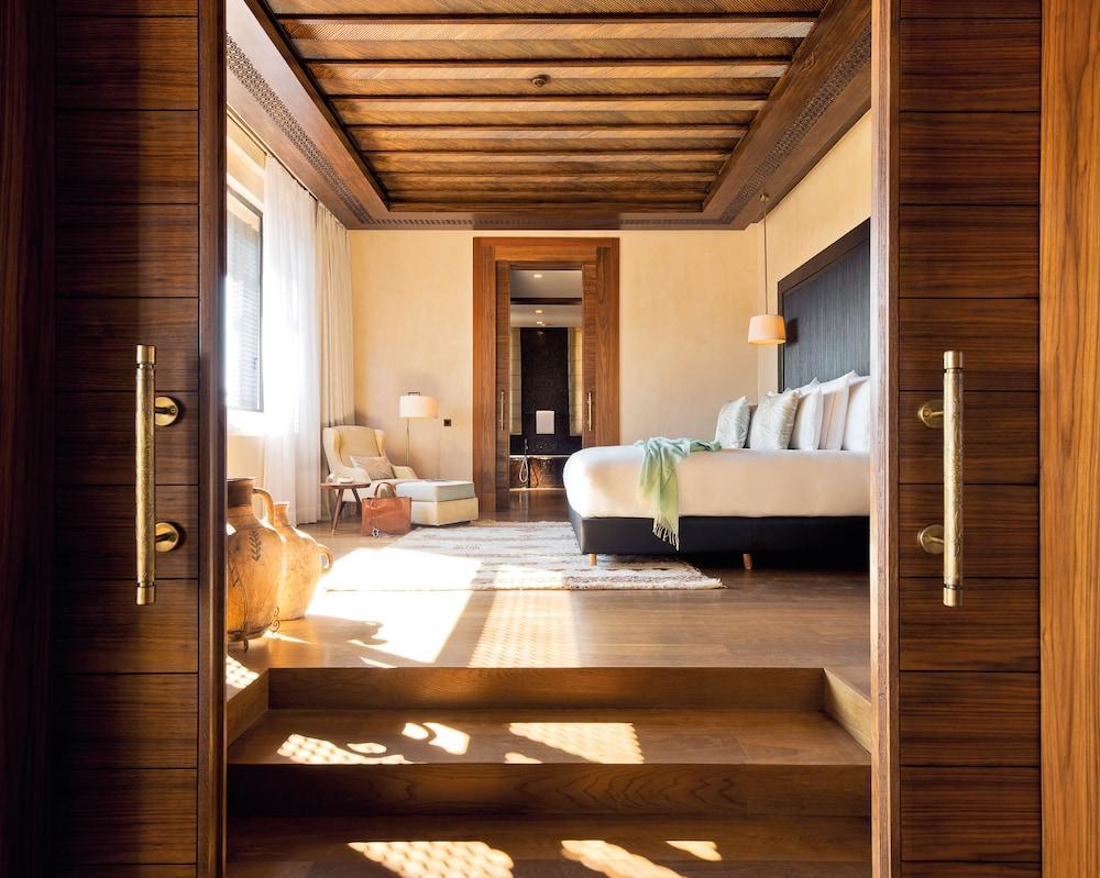 Fairmont Royal Palm Marrakech Image 1
