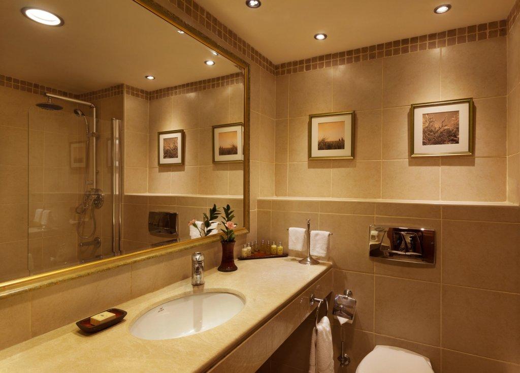 The Scots Hotel, Tiberias Image 17