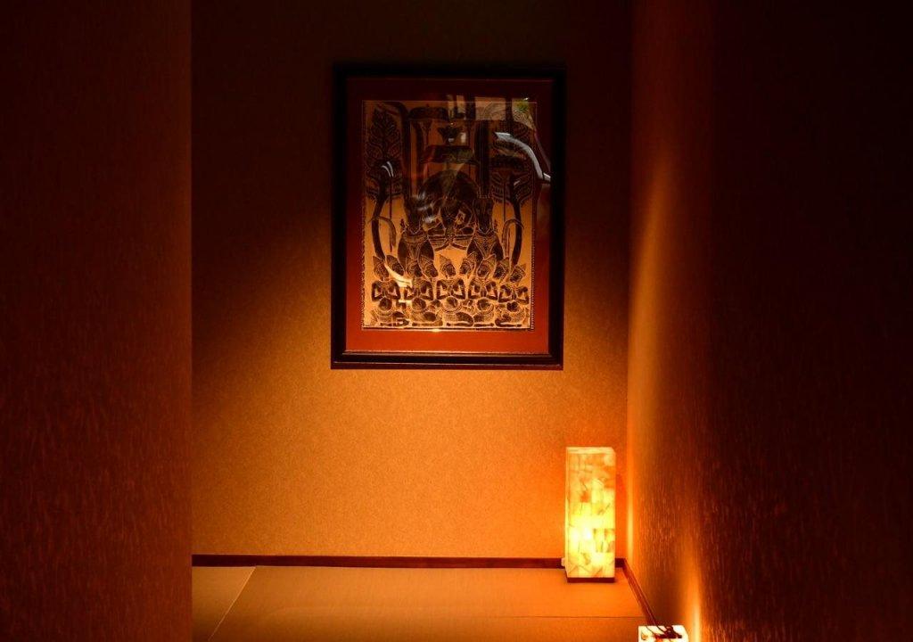 Hakone Airu Image 46