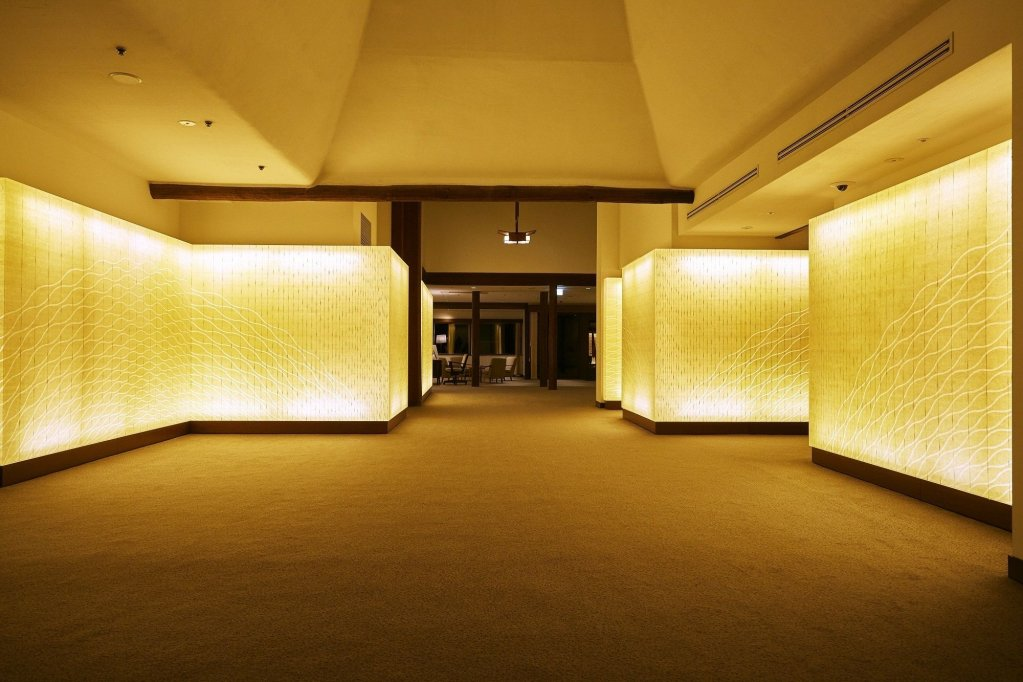 Shima Kanko Hotel The Bay Suites, Shima Image 8