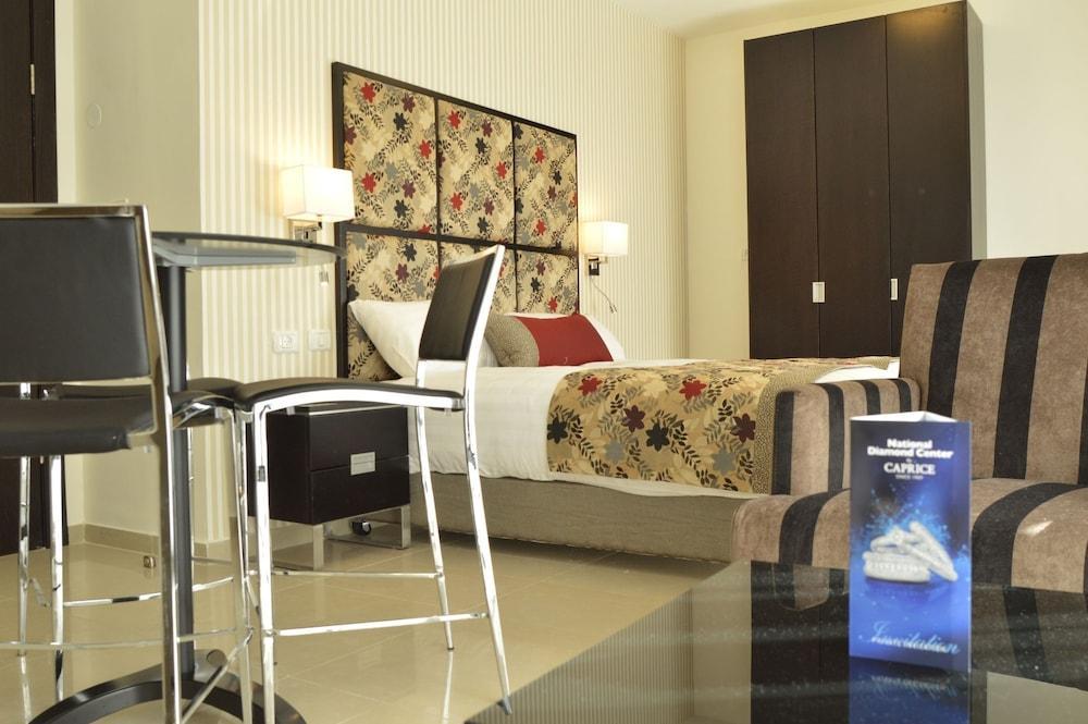 Shamai Suites Jerusalem Image 20
