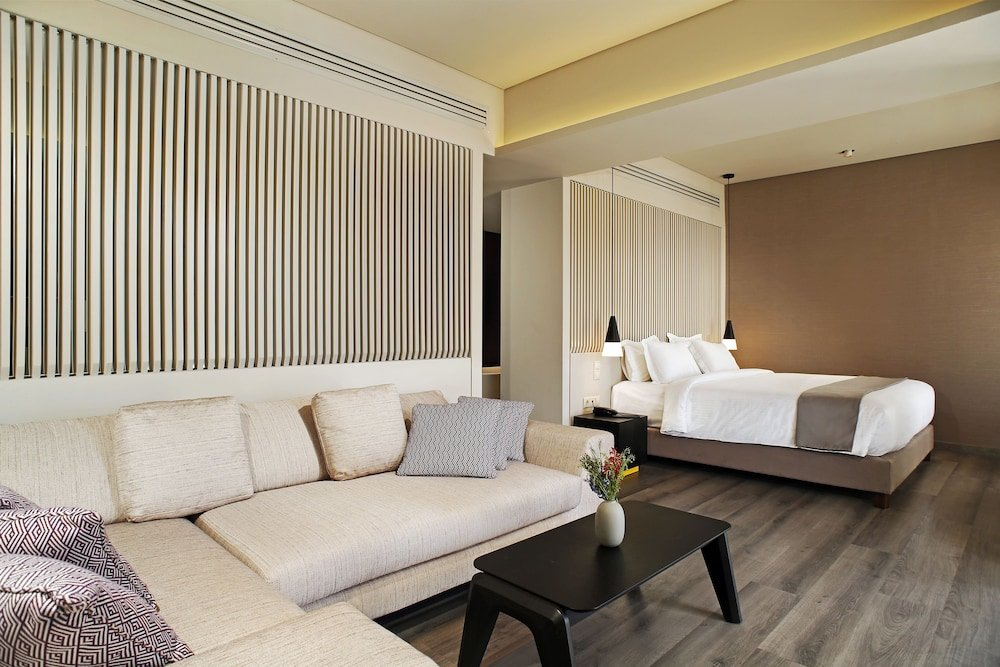 Hotel Lozenge, Athens Image 31