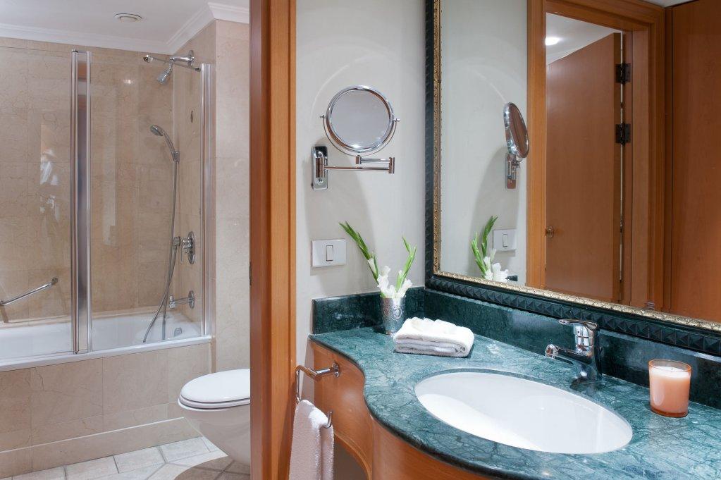 Hotel Aria, Eilat Image 20