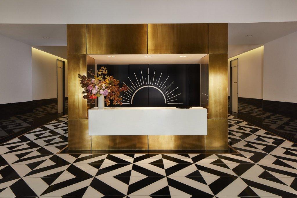 The Lumiares Hotel & Spa, Lisbon Image 1