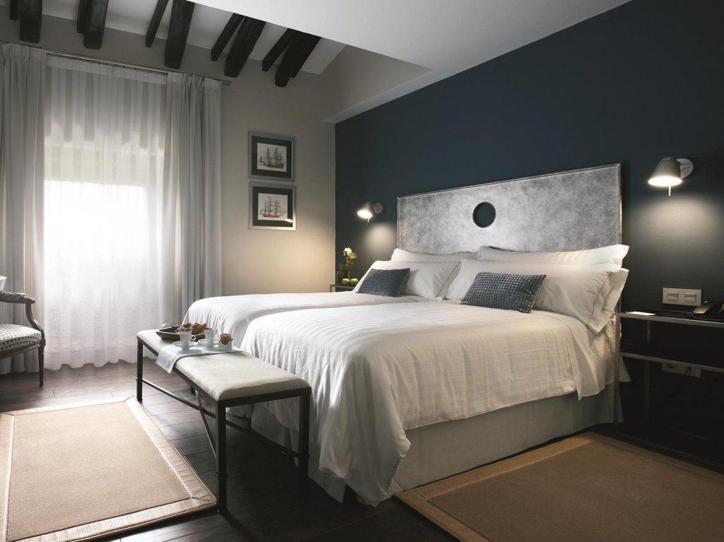 Iriarte Jauregia Hotel, Bidegoian Image 27