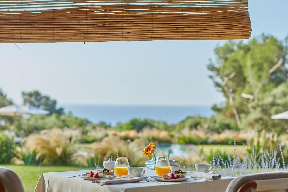 Hotel Pleta De Mar By Nature, Canyamel, Mallorca Image 12