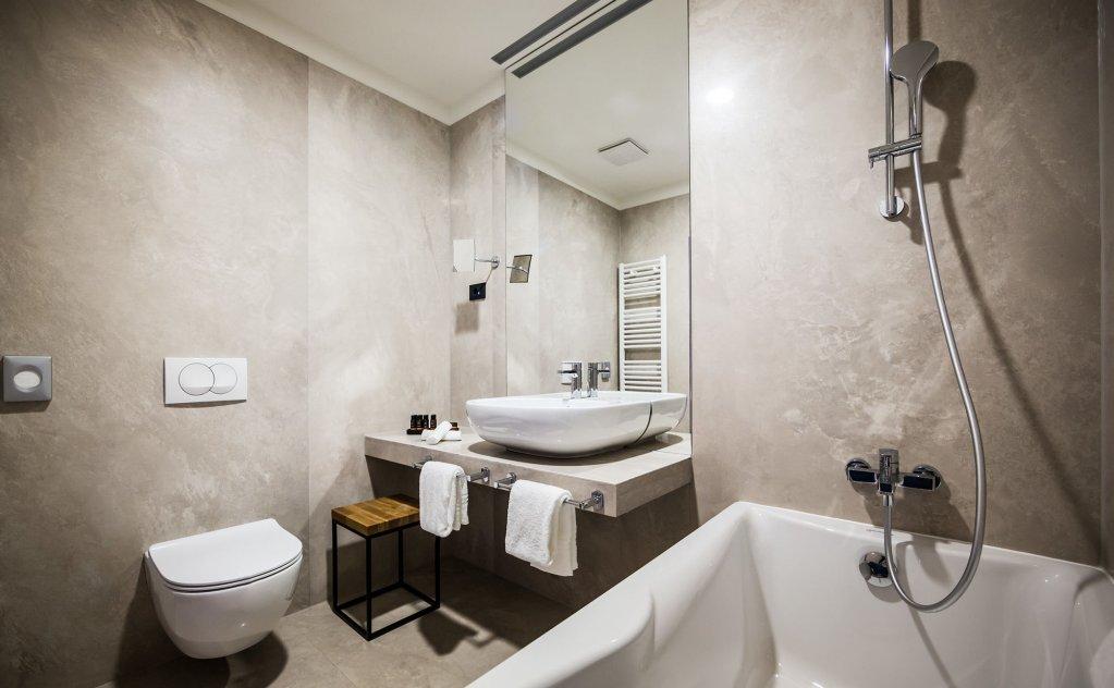 Design Hotel Navis, Opatija Image 6
