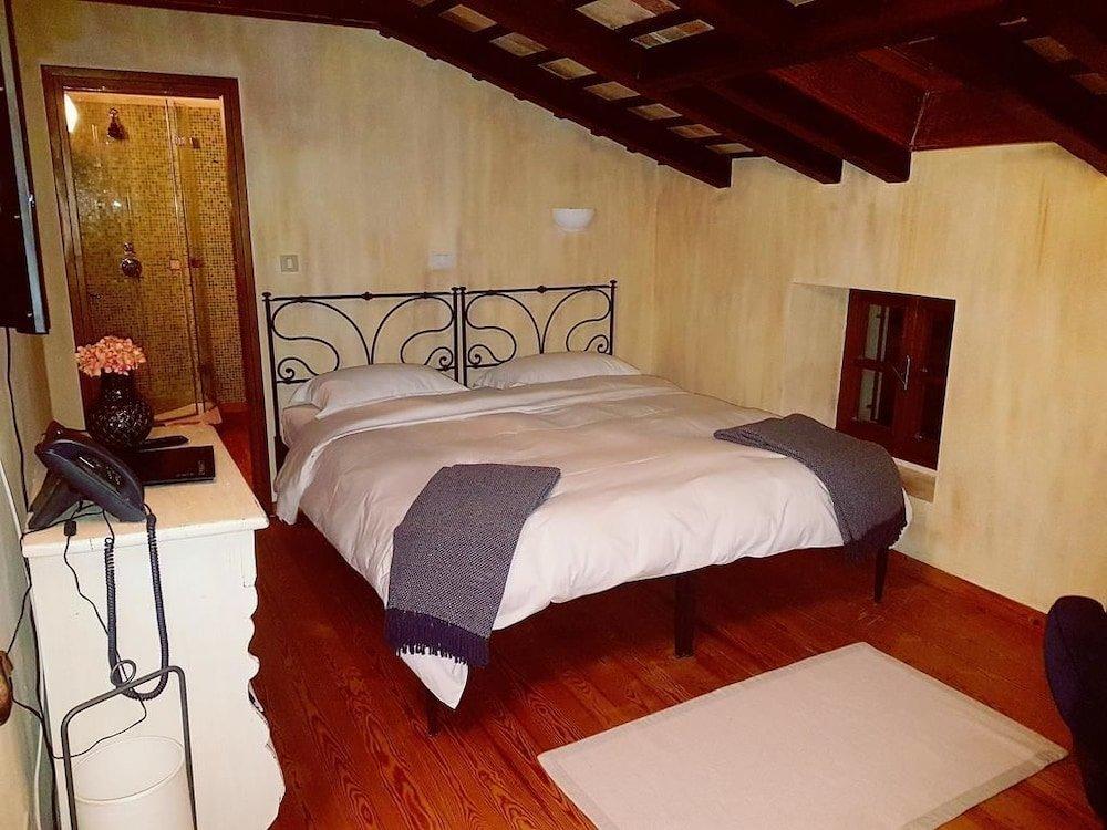 Meneghetti Wine Hotel And Winery Image 40