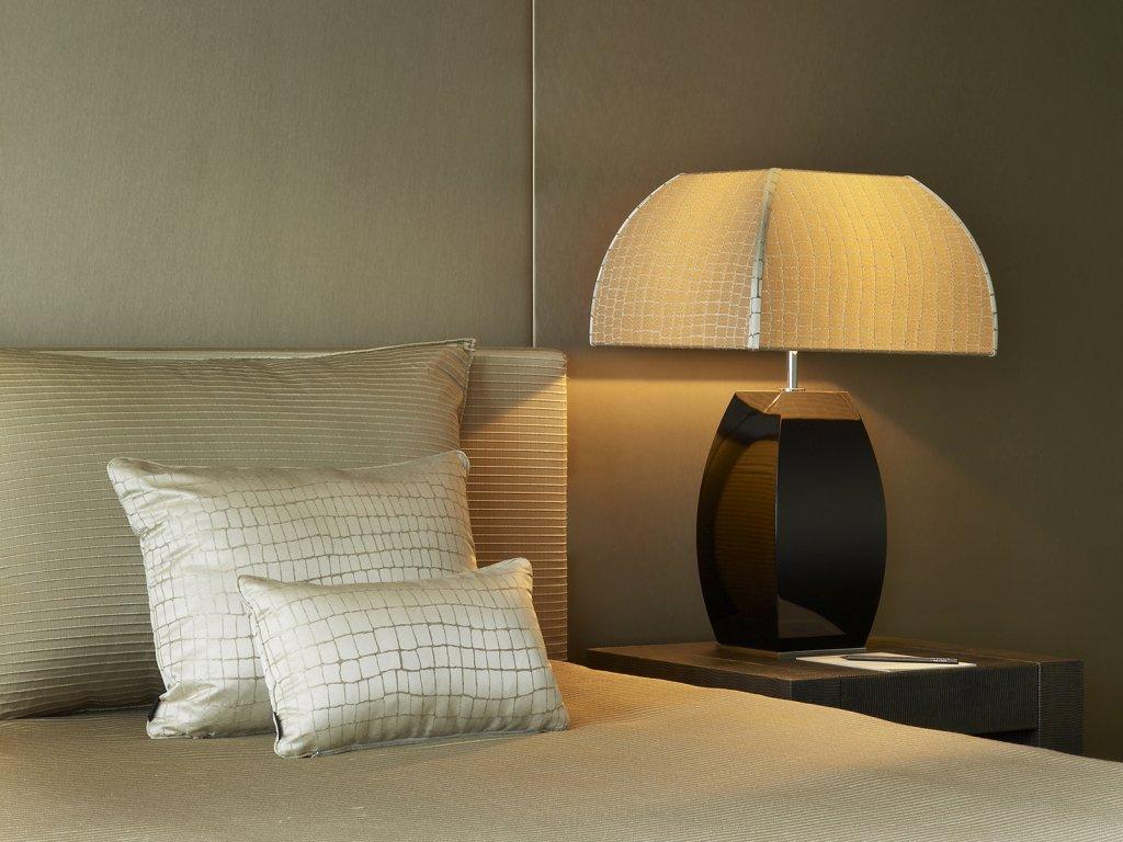 Armani Hotel Dubai Image 8