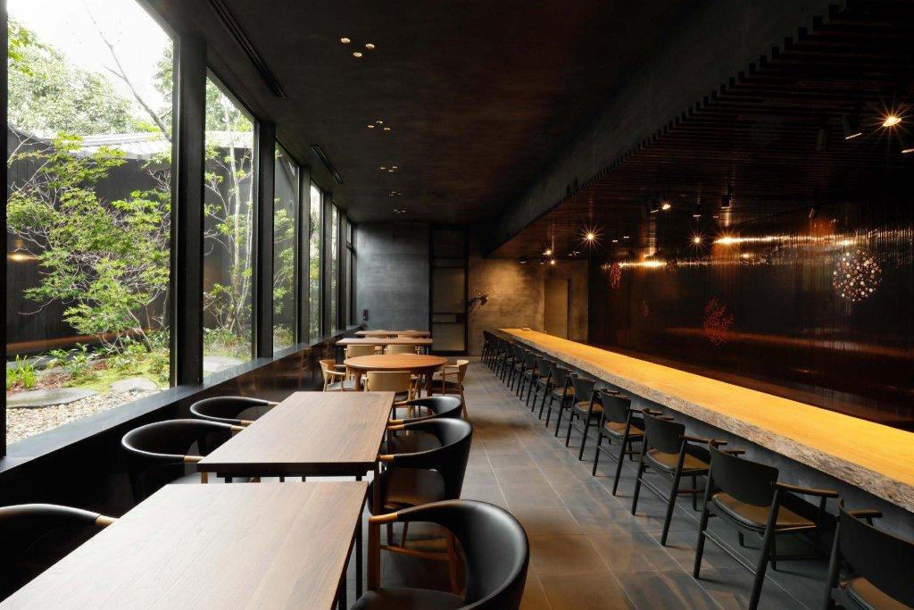 Luxury Hotel Sowaka, Kyoto Image 27