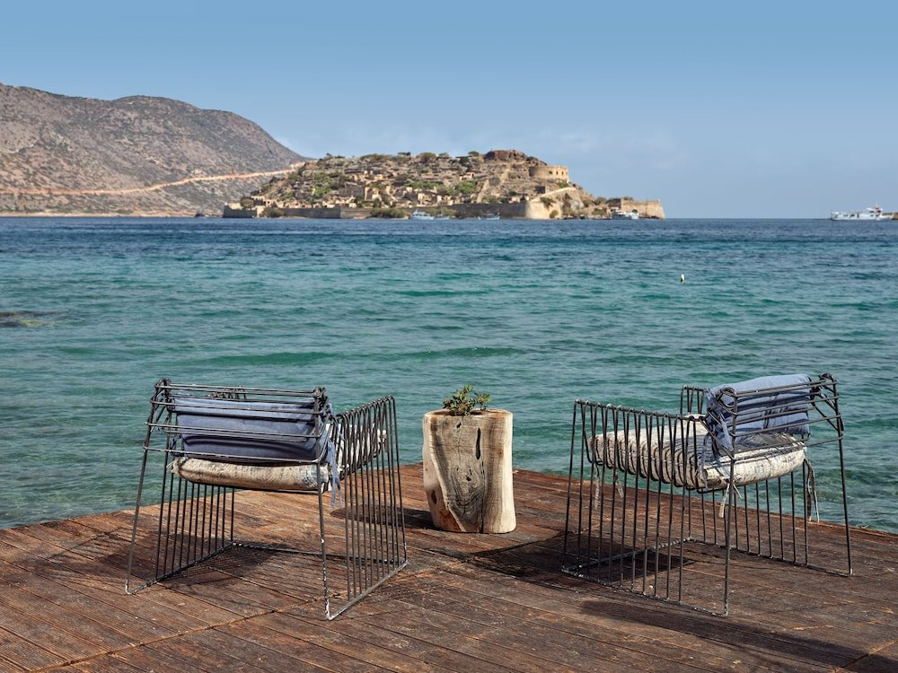 Domes Of Elounda, Autograph Collection, Lassithi, Crete Image 44