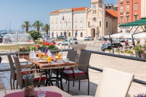 Hotel Agava, Split Image 22