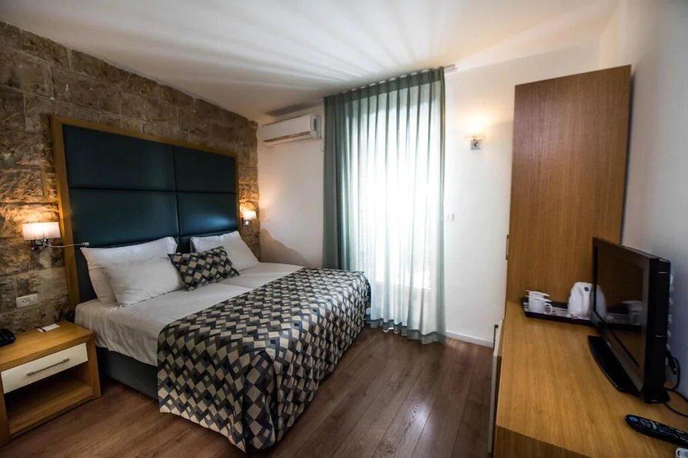 Jerusalem Inn Hotel Image 0