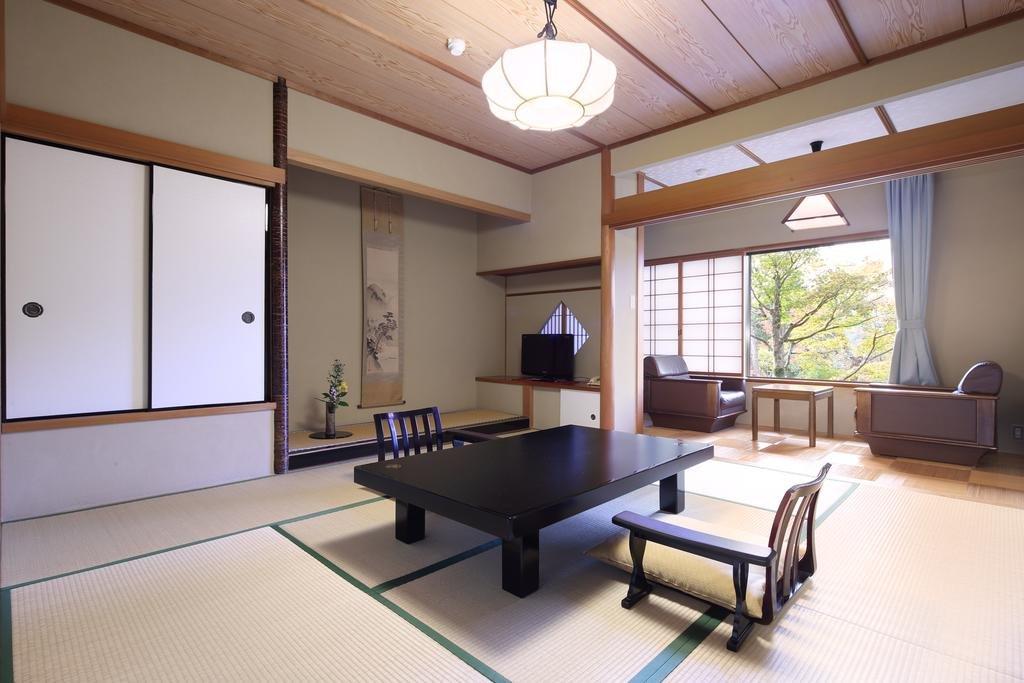 Takumino Yado Yoshimatsu, Hakone Image 18