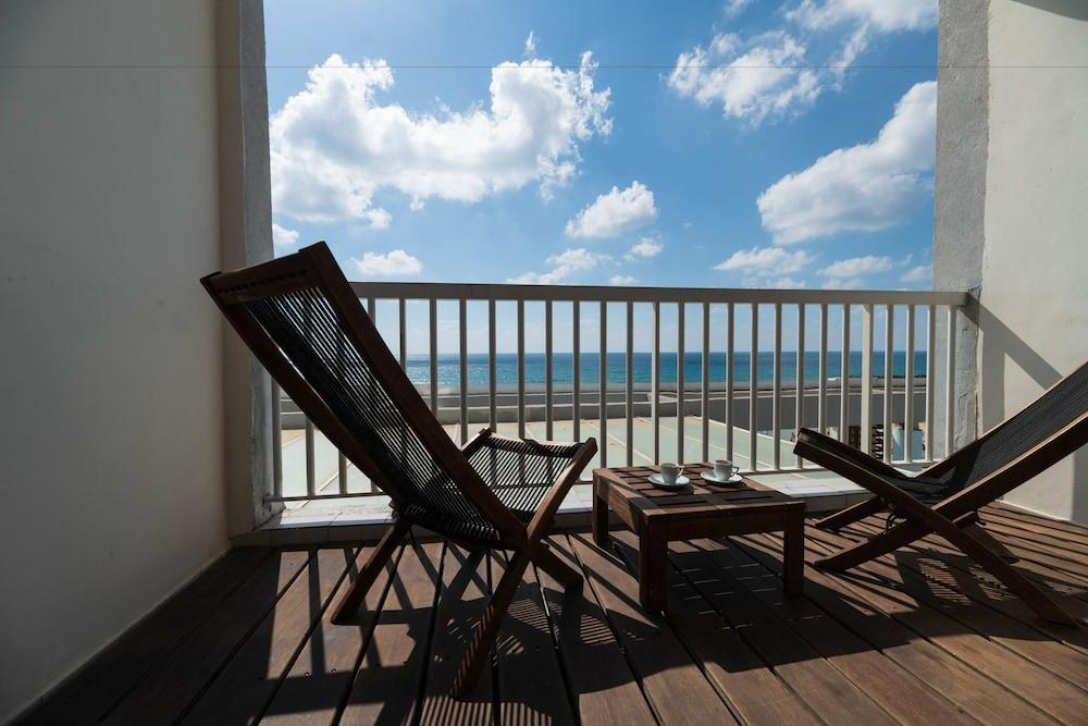 Sea Hotel,  Tel Aviv Image 10
