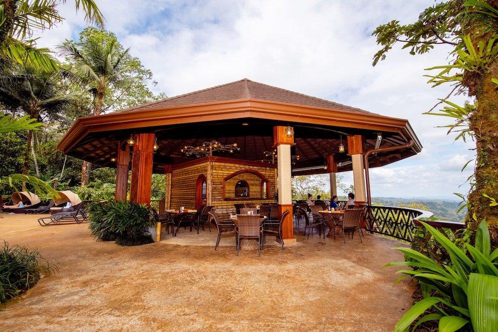 The Springs Resort & Spa At Arenal, La Fortuna Image 7