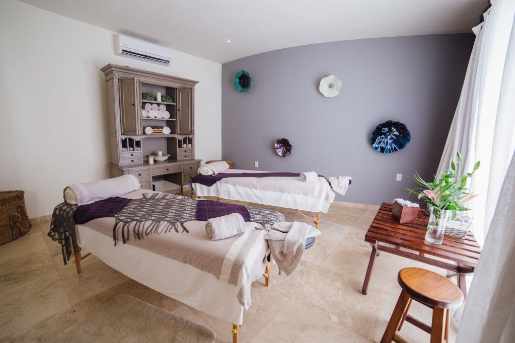 Tago Tulum By G-hotels Image 38