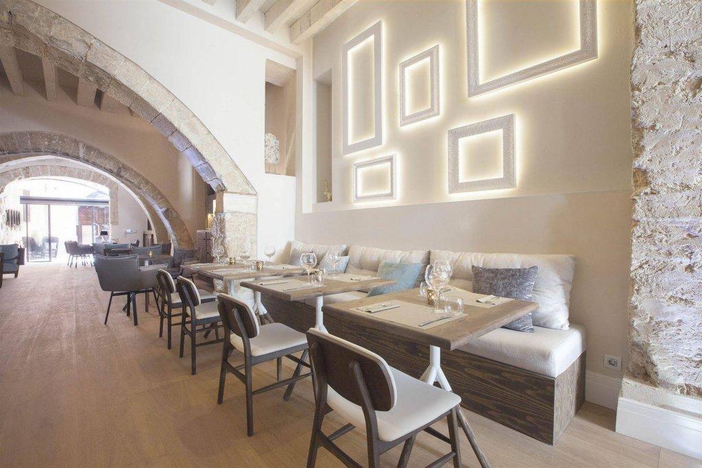 Boutique Hotel Posada Terra Santa, Palma De Mallorca Image 8