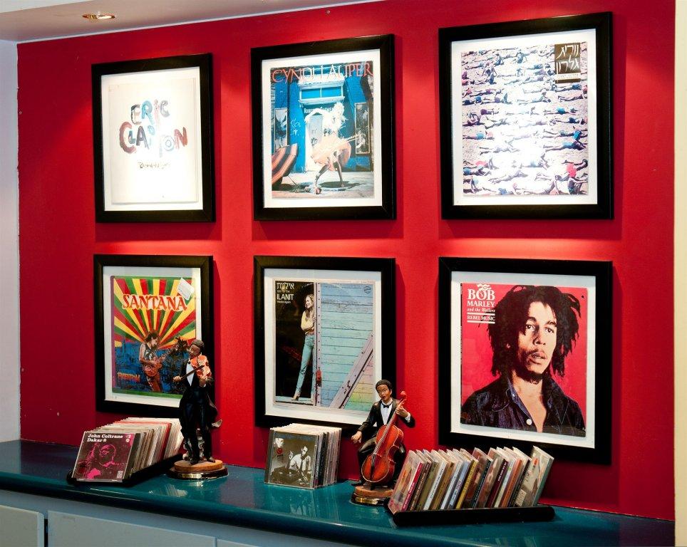 Prima Music Eilat Image 30