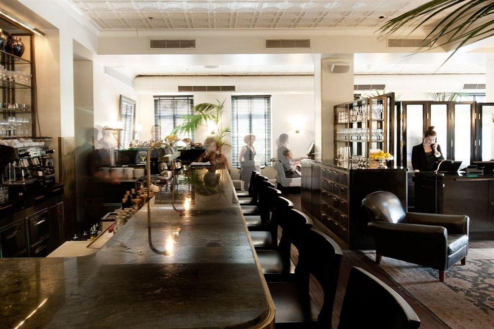 Montefiore Hotel And Residence, Tel Aviv Image 18