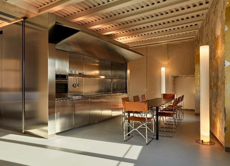 The Rooms Of Rome - Palazzo Rhinoceros | Designed By Jean Nouvel | Image 8
